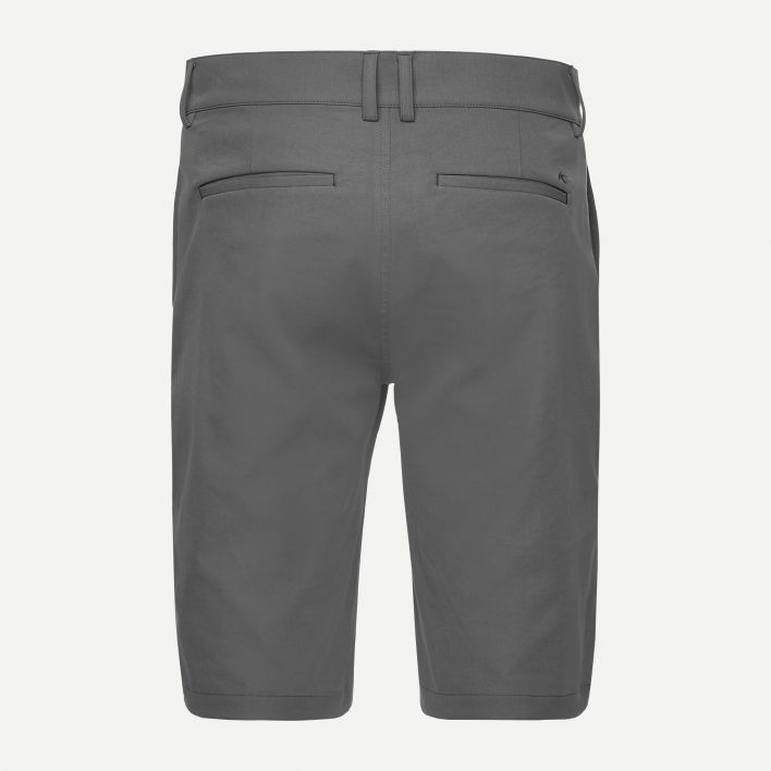 Men's Inmotion Shorts (regular fit)