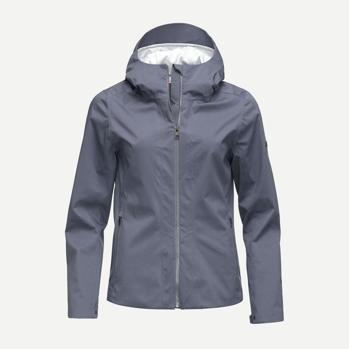 Ladies Locarno Jacket