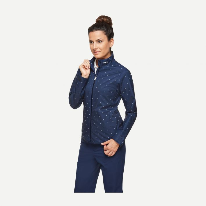 Women's Captiva 2L Jacket