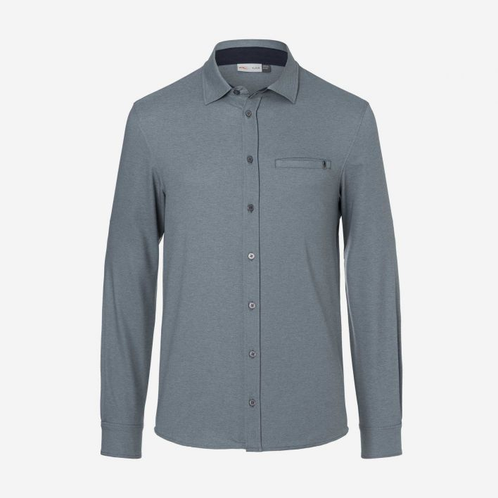Men's Macun Shirt