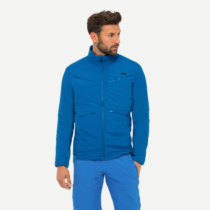 Men's Macun Alpha Jacket