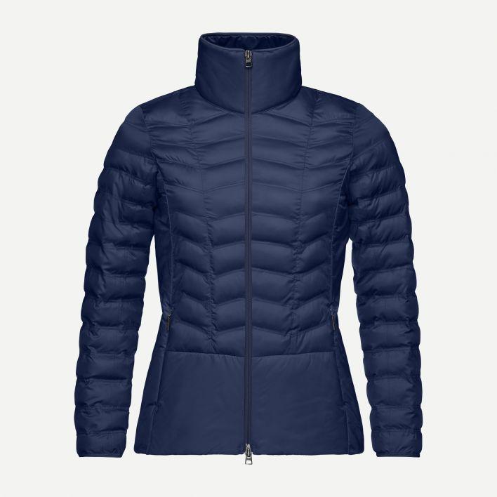 Women's Allegra Jacket