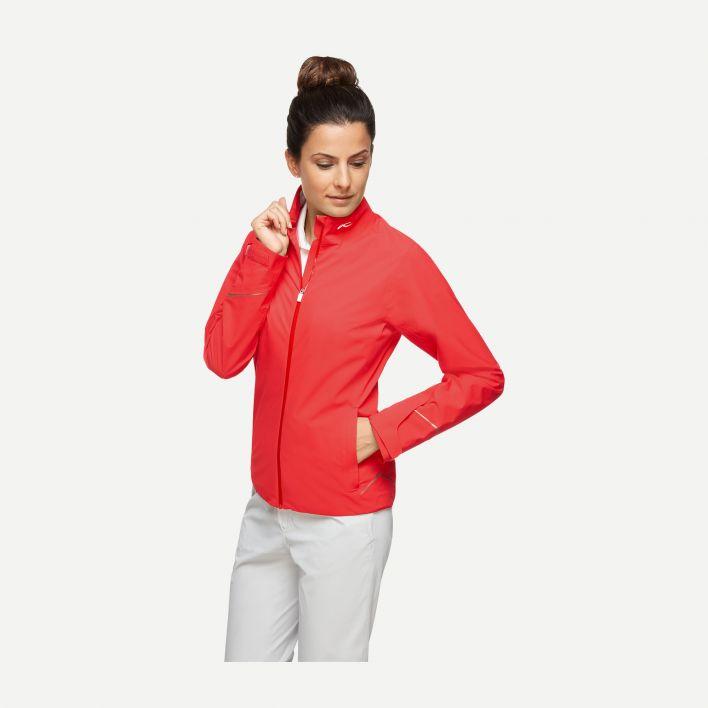 Women's Cory 2L Jacket