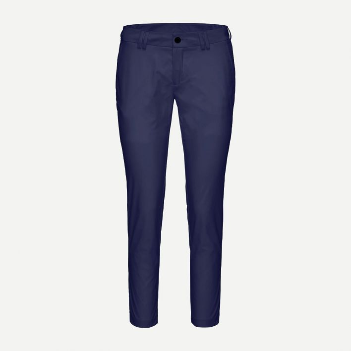 Ladies Ida 7/8 Pants