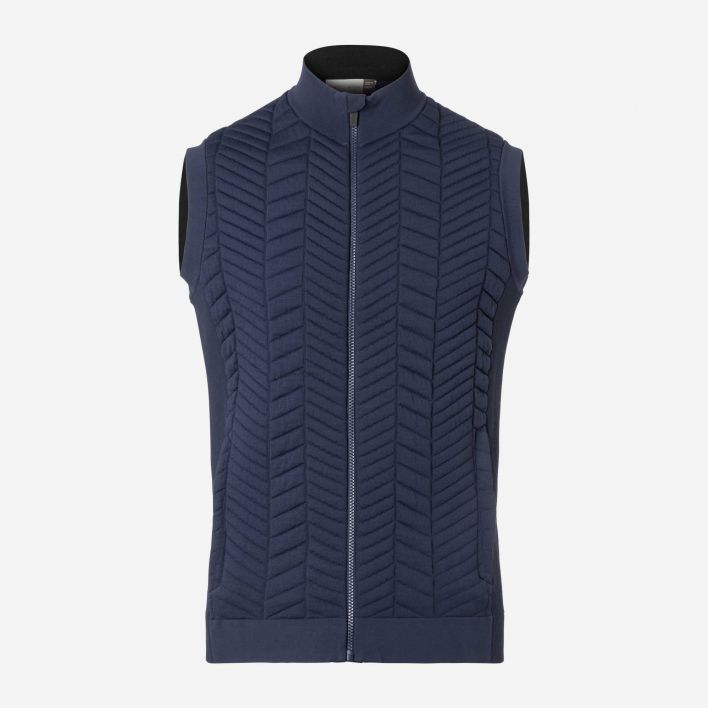 Men's Rays Freelite Insulation Vest