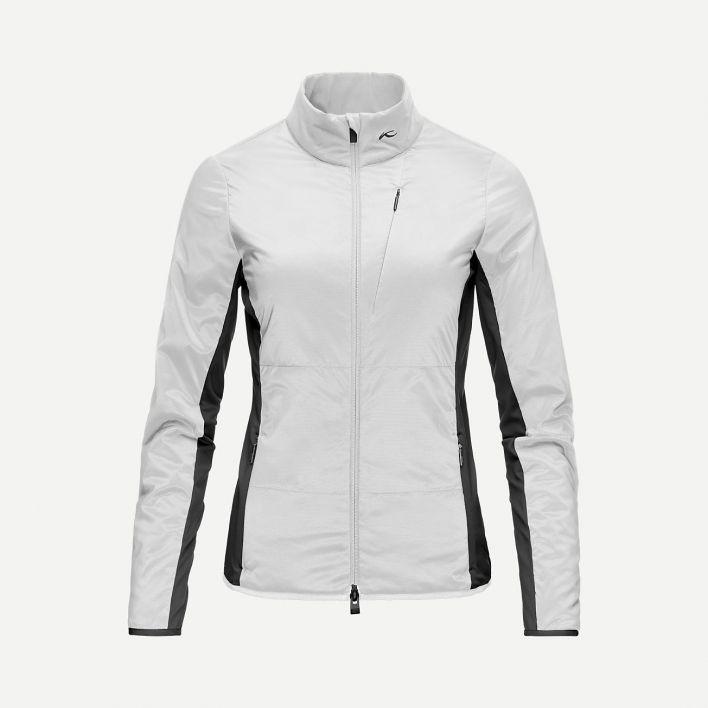 Women Radiation Jacket