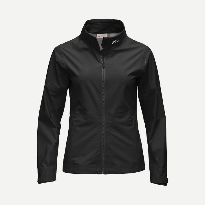 Women Pro 3L Jacket