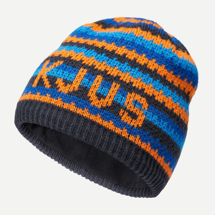 Junior Ride Beanie