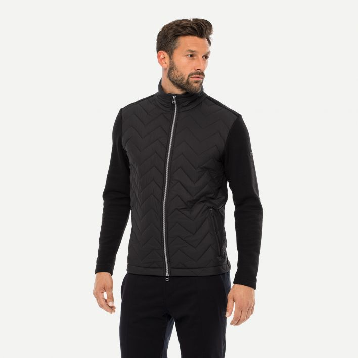 Men's Linard Midlayer Jacket