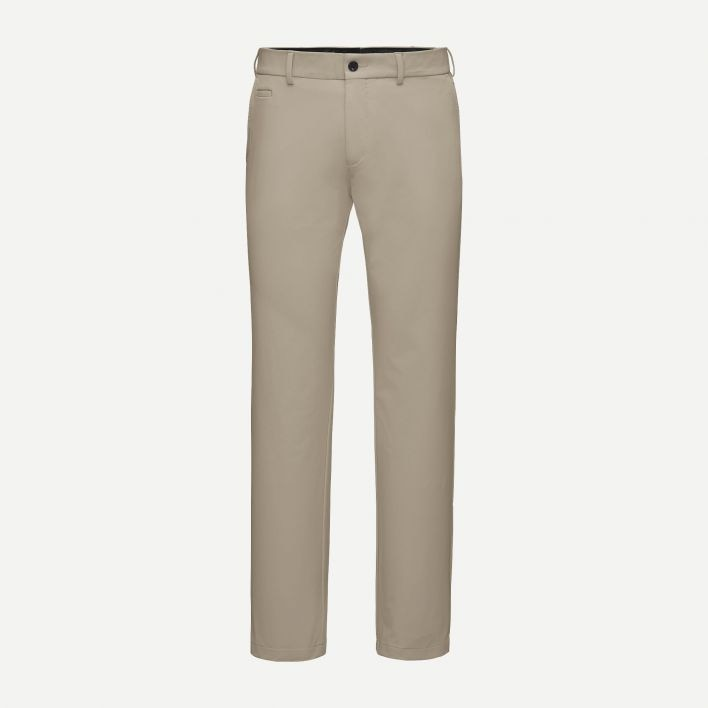 Men's Ike Pants (regular fit)