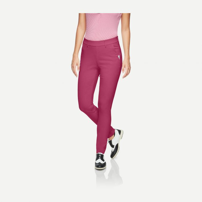 Women's Ikala Treggings (slim fit)