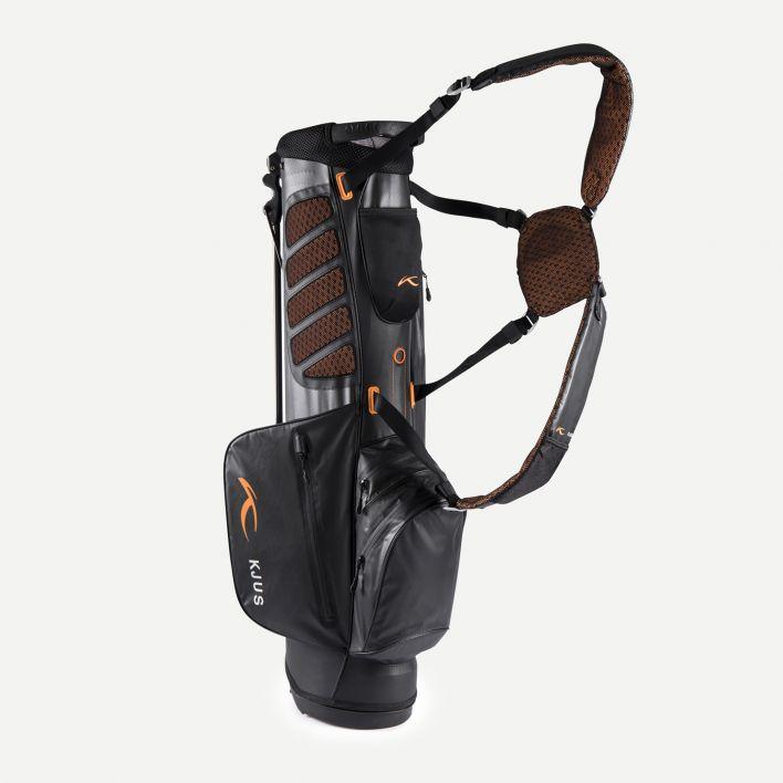 KJUS Lightweight Carry Bag
