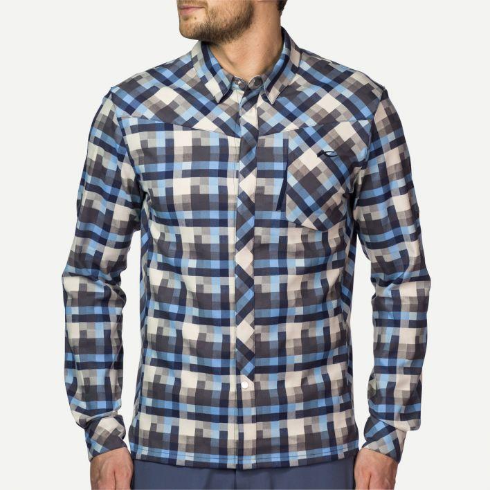 Men FRX Shirt