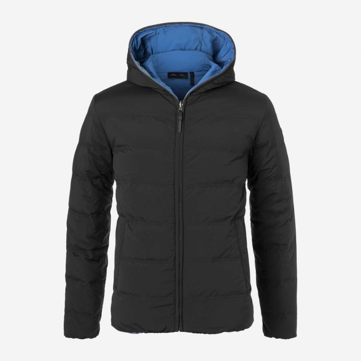 Men's Backflip 2.0 Hooded Jacket