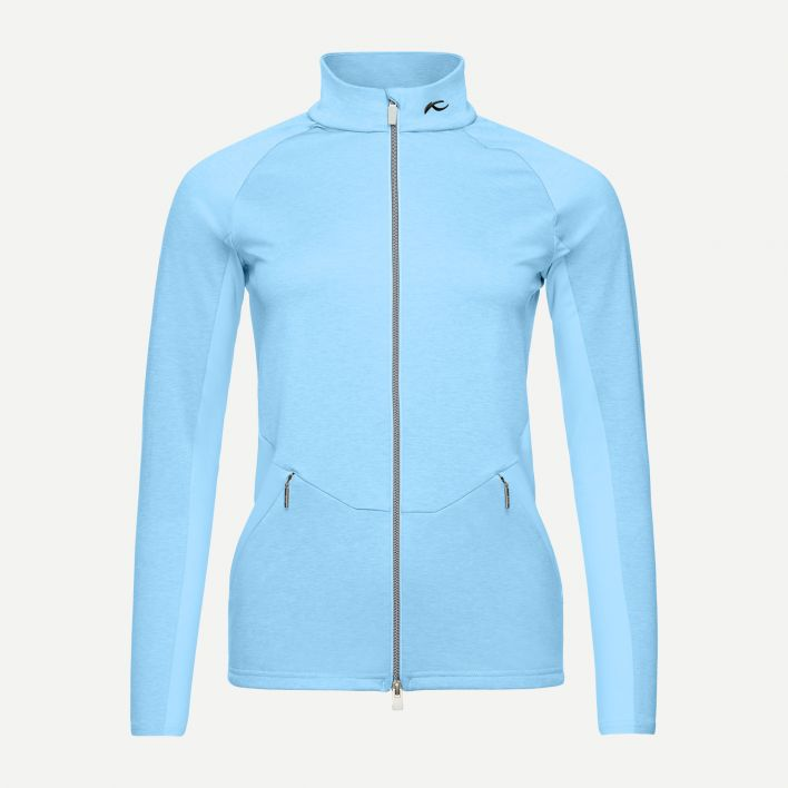 Women's Marlene Jacket