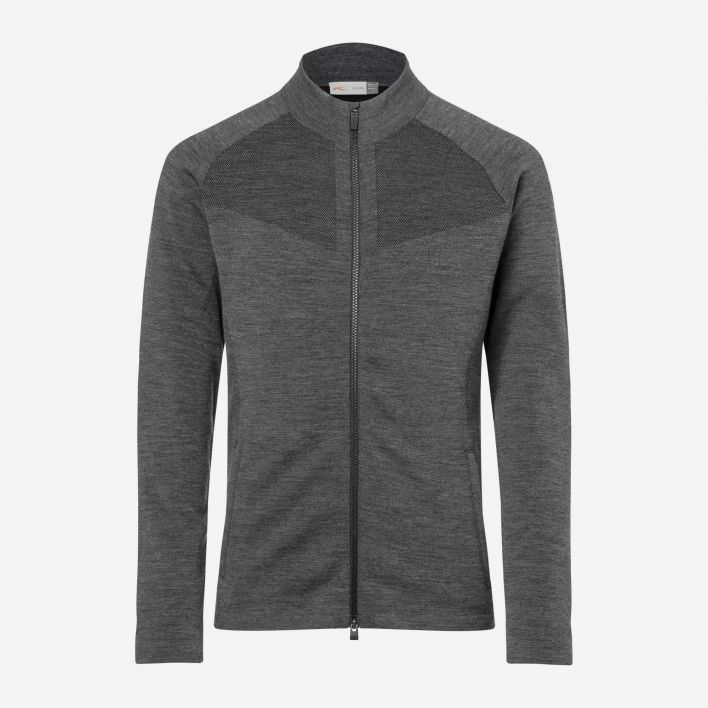 Men's Freelite Suvretta Midlayer Jacket