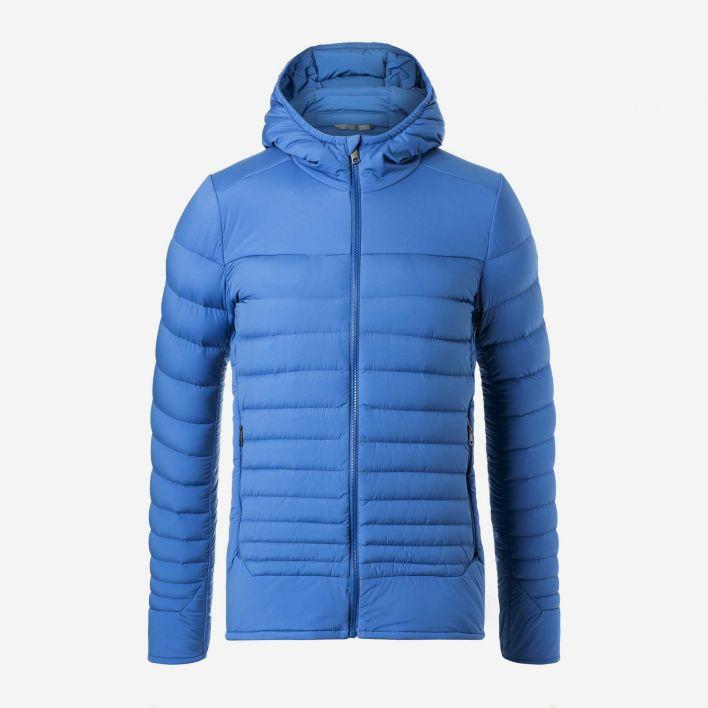 Men's Blackcomb Stretch Hooded Jacket