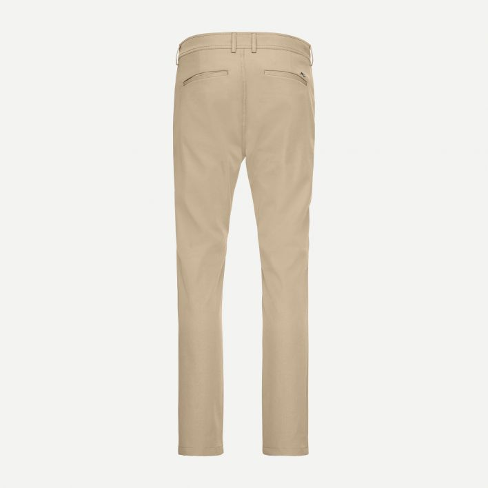 Men's Inmotion Chino (tailored fit)