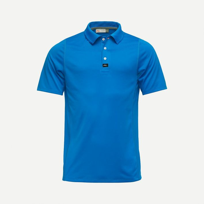 Seapoint Engineered Polo S/S