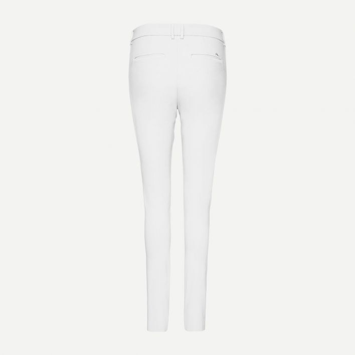 Women's Ikala Treggings (slim fit)