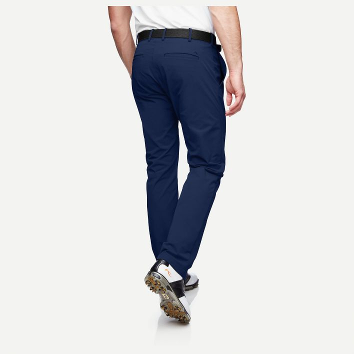 Men Ike Pants (2017)