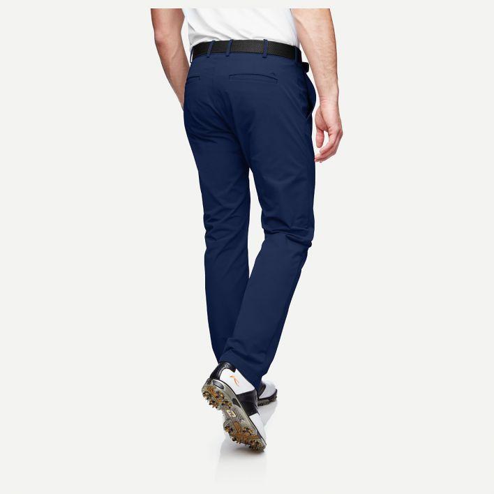 Men Ike Pants