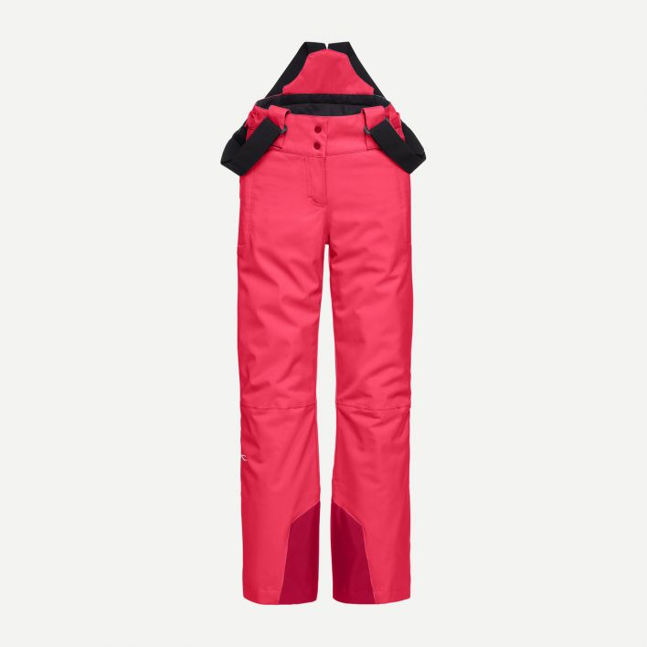 Girls Silica Pants