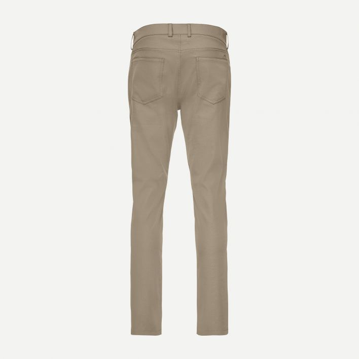 Men's Inmotion 5-Pocket Pants (tailored fit)