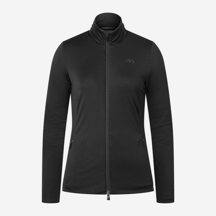 Women's Macuna Alpha Jacket