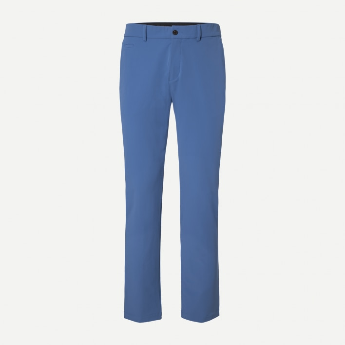 Men's Ike Warm Pants (Tailored Fit)