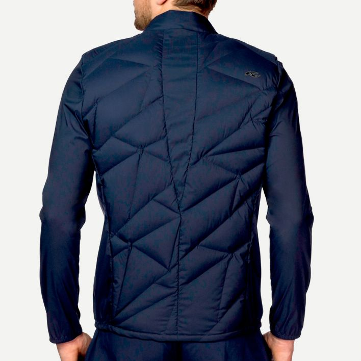 Men Neolight Down Jacket