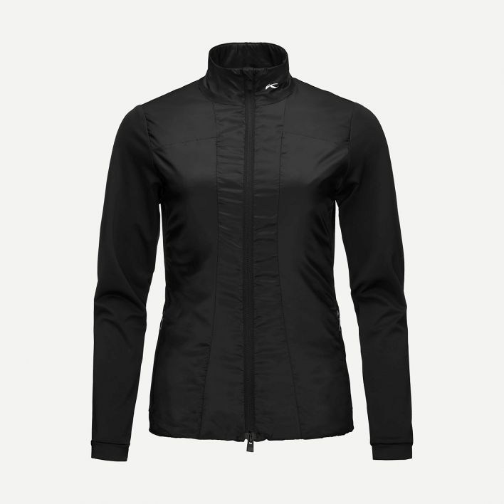 Women's Retention Jacket