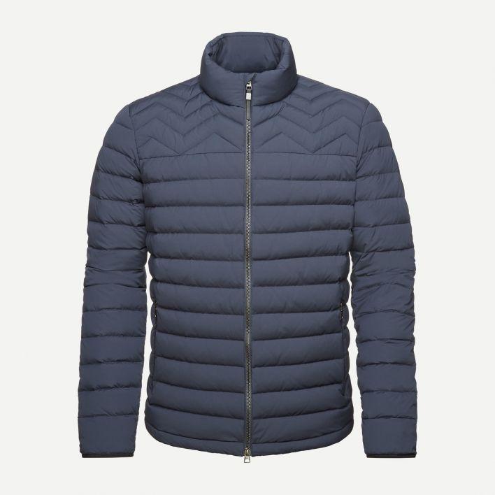 Men Mulino Jacket