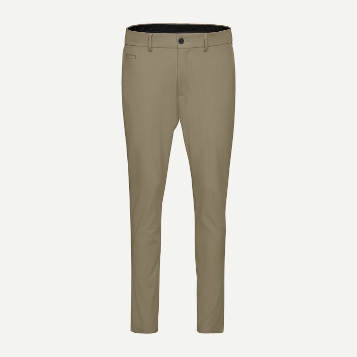 Men's Ike Pants (tailored fit)