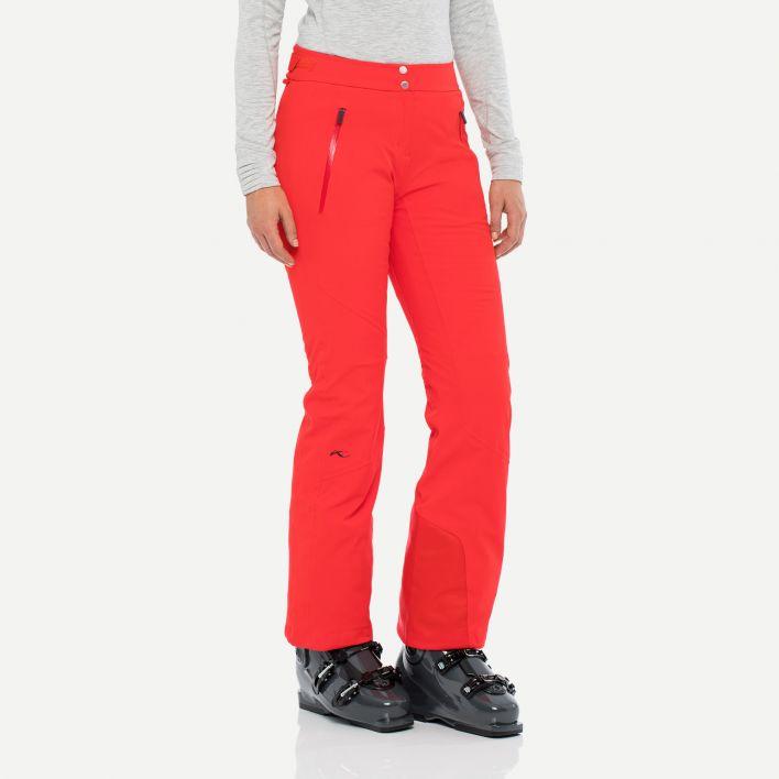 Women's Formula Pants