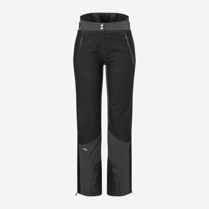 Women's Freelite Pants