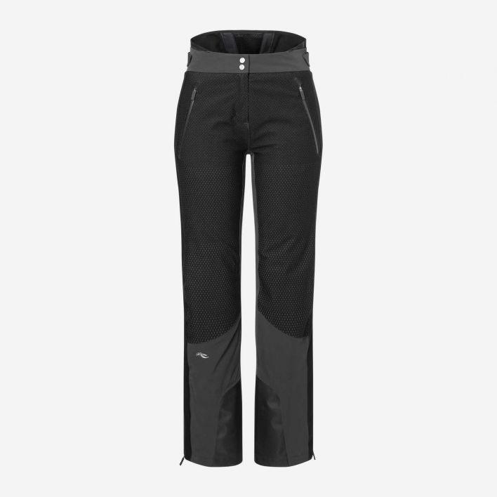 Women's Freelite Pants