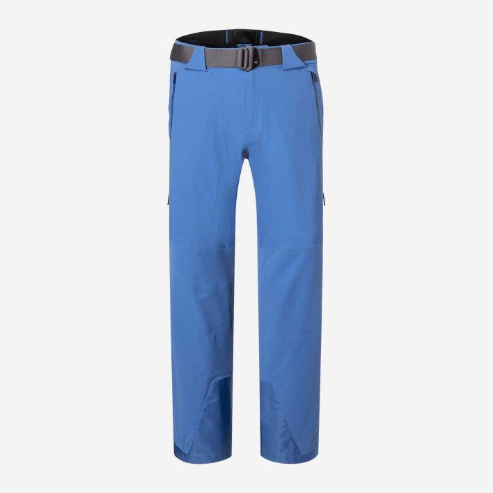 Men's Macun Pants