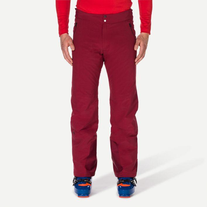 Men Formula Pants