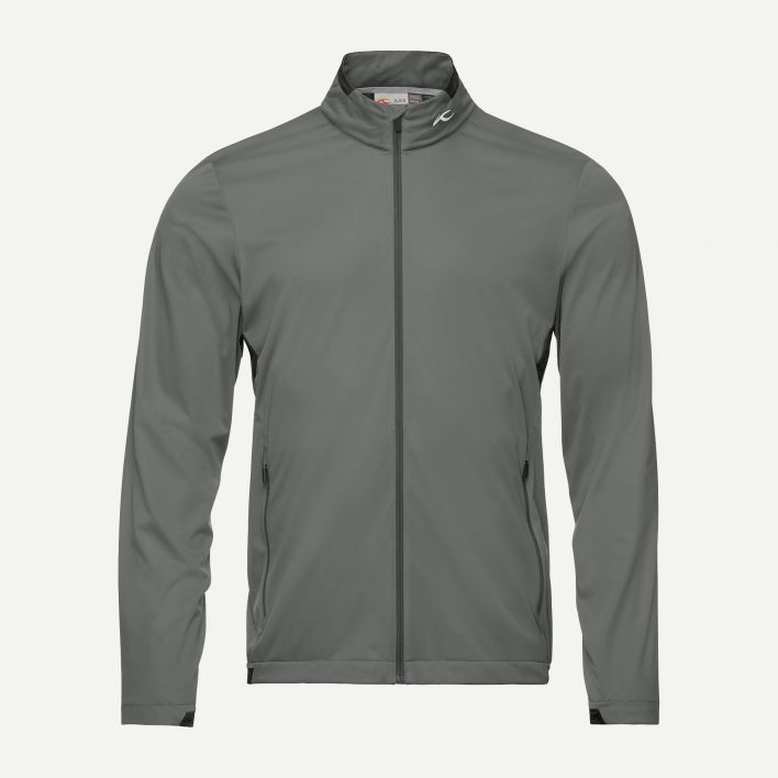 Men's Dorian Jacket