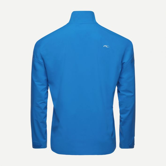 Men's Clive 2L Jacket