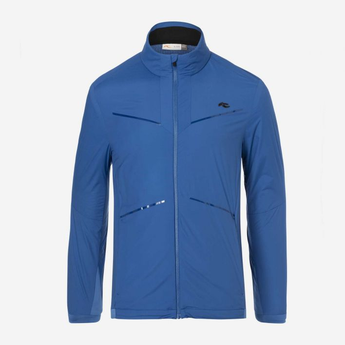 Men's Macun Alpha Jacket