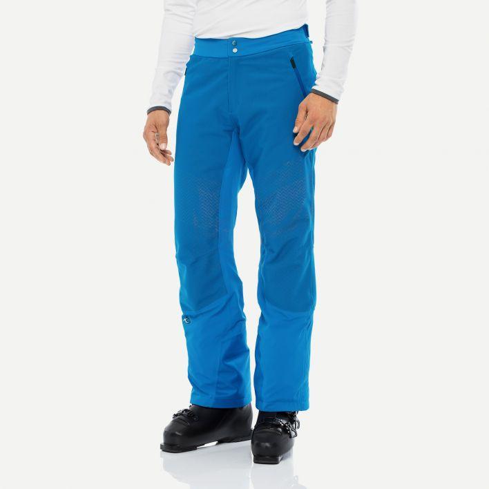 Men's Freelite Pants