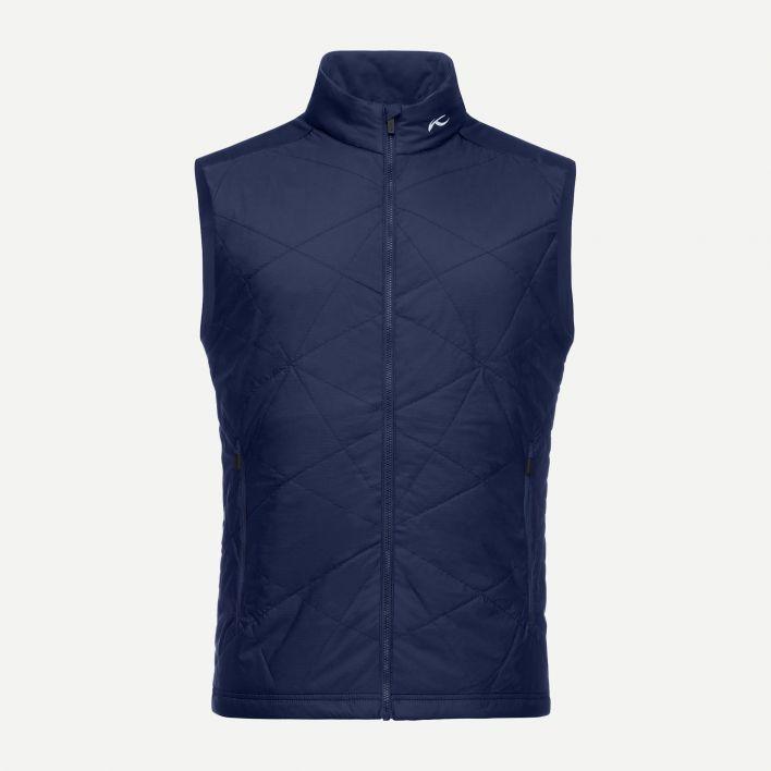 Men's Retention Vest