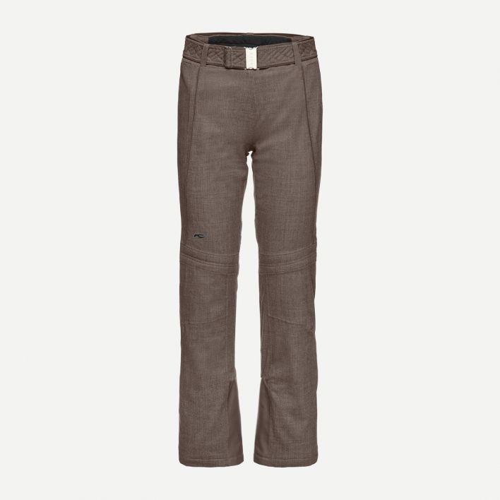 Women's Naira Pants