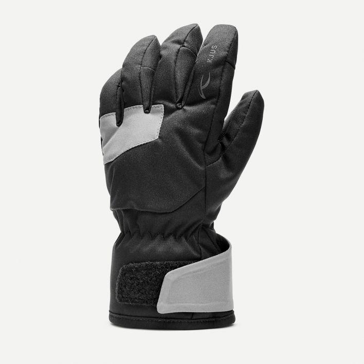 Boys Glove