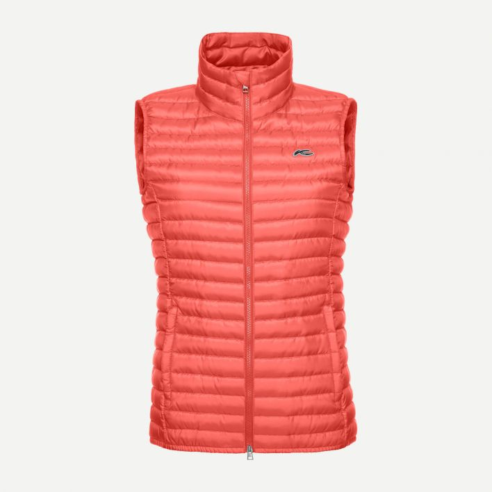 Women's Cypress Down Vest