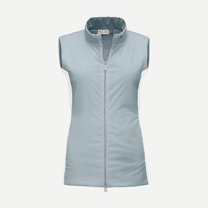 Ladies Radiation Vest (2017)