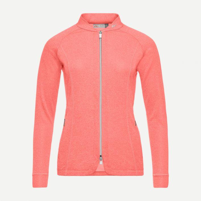 Women's Mona Jacket