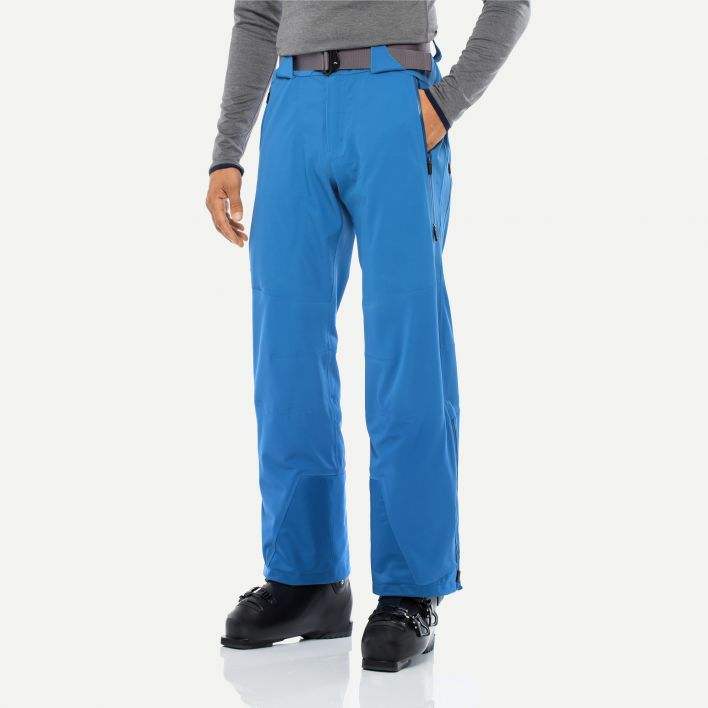 Men's Macun Pants